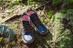 herschel-supply-co-clarks-originals-boots-1