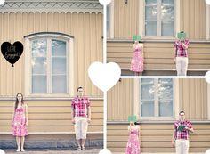 Petra Veikkola photography - engagement