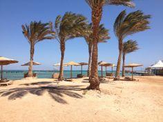 Hurghada beach hurghada