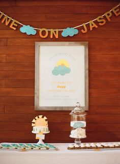 sip n see, shower gifts, baby shower ideas, party themes, sip and see