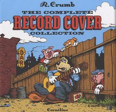 r-crumb-the-complete-record-cover-collection.png 492×475 pixels