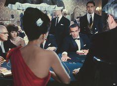 film, 50 year, taschen, jamesbond, bond archiv, james bond, book, bond 007, jame bond