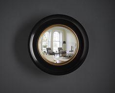 Gallery | Omelo Decorative Convex Mirrors
