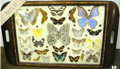 http://www.antiquesatlas.com/antique/butterfly_tray/as136a349#0