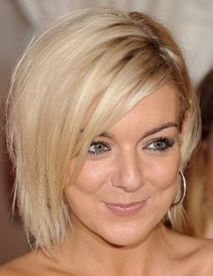 Google Image Result for http://shorthairstyleshaircuts.com/images/2011/10/2012-Neck-Length-Short-Hairstyles.jpg short cut, bob hair styles, bob cut, bob hairstyles, short bobs, blonde hairstyles, modern hairstyles, bob haircuts, new hairstyles