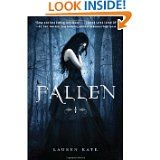 Dangerously exciting and darkly romantic, Fallen is a page turning thriller and the ultimate love story.