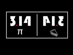 pi | happy pi day not only is march 14 pi day but it s also einstein s ...