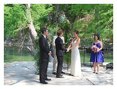 Old Glory Ranch ~ Wimberley, Texas #wedding #venue #destination #reception
