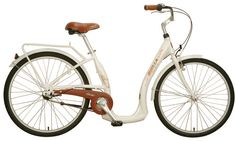 this is the bike i want...