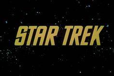 Lots of Star Trek crafts