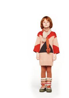 Stella McCartney kids designer clothing for babies, girls, and boys