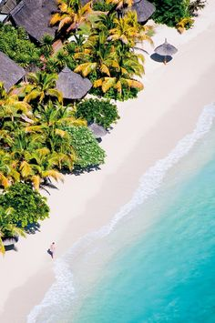Discover a Paradise Island in the Indian Ocean  #Mauritius