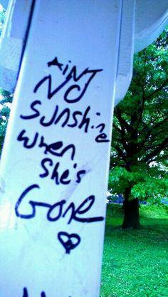 In gypsy hill park, Staunton, Virginia