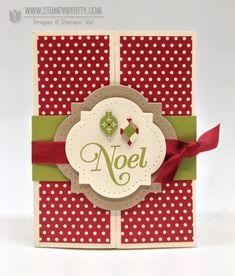 Z Fold Gift Certificate