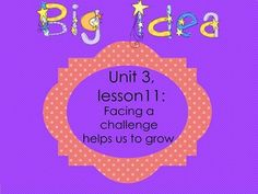 This lesson corresponds to 3rd grade Houghton Mifflin Journeys users. The language arts activities are a full week of lesson plans for lesson 11. T...