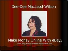 ebay-affiliate-website-builder.wfh4l.com/blog Video intro frame     Dontweightfor the next 10 or 15 years from now  you can retire and do it in less that 3... http://badass24-7.com/retire-this-year/ #Exit_stratergy #Retirement_plan #Pension