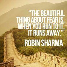 Robin Sharma quote