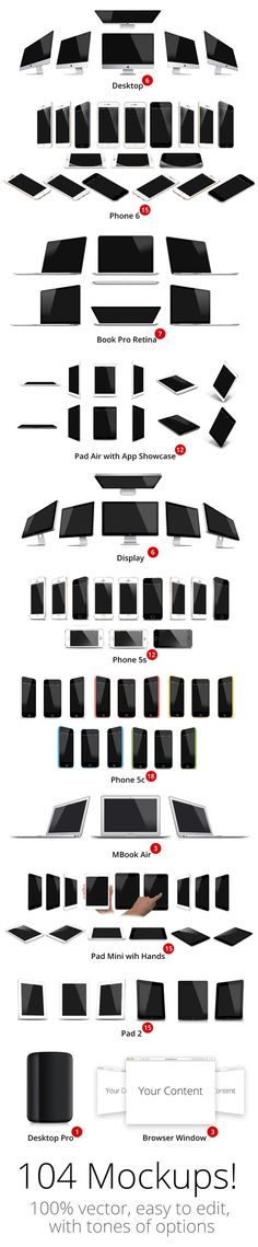 DOWNLOAD: http://graphicriver.net/item/new-responsive-devices-/6278069