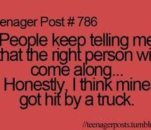 Amen soooo think mine did... Haha