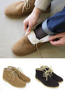 casual shoes casual shoes 2013-2014 casual shoes casual shoes 2013-2014