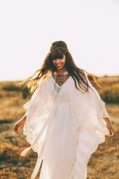 bohemian fashion, dress, gowns, silhouettes, daughters, fashion infatu, kaftans, photography, bohemian gypsi