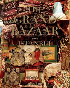 shop, coffee tables, bazaar istanbul, grand bazaar, place, coffe tabl, new books, coffee table books, book cover