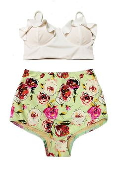 bath suit, high rise swimsuits, highwaisted swimsuit, highwaisted bathingsuits, bottom swimsuit, highrise swimsuits, swimsuits high waisted, 30 day swimsuit, high waisted swim suit