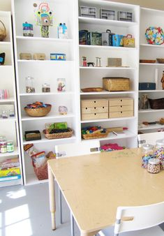 5 Tips for Creating a Successful Art Space for Kids