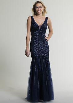 dress onlin, sequin open, prom dress, navi sequin, long dress