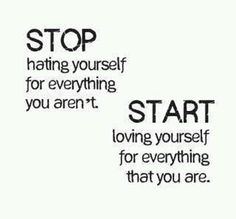 hate, life, quotes, start, thought, inspir, thing, motiv, live