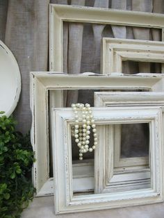 lovely frame collection.