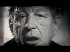"""as i walked out one evening w h auden 2 essay Wh auden's poem """"as i walked out one evening"""" belongs to the long tradition of poems chronicling the struggle between love and time like others, auden's lover uses images of """"the flower"""" (l."""