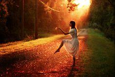 Staying Grounded: 15 Ways to Balance the Vata Dosha this Autumn