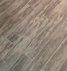 Carrelage aspect parquet bois on pinterest salons for Carrelage aspect bois exterieur