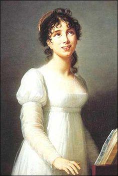 Angelica Catalani (1780 – 1849) sands, indiana, catalani, book worth, book lve, literatur, french 1755, read, georg sandauror