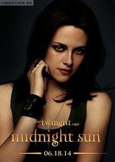 twilight midnight sun 2014 - Google Search