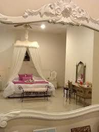 Proyectos que debo intentar on pinterest girl bedroom for Habitaciones para ninas de 7 anos