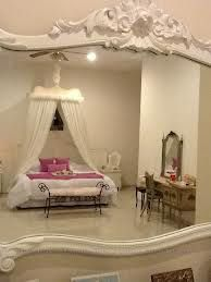 Proyectos que debo intentar on pinterest girl bedroom for Cuartos de ninas 8 anos
