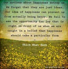 Teachings on Love - Thich Nhat Hanh