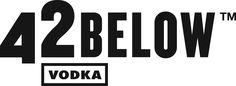 Best Vodka NZ's very own
