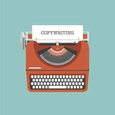 35 SEO Copywriting Tips for Rocking Content