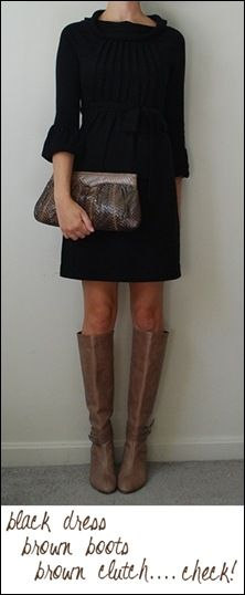 #Love this simple look.  dresses and skirt #2dayslook #new #tenderfashion  www.2dayslook.com