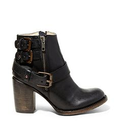 BOLO: STEVE MADDEN, need these!!!!!!!!