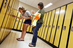 Ohio ninth-graders face new requirements as school year begins