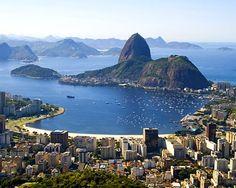 Brasil Brasil honeybee2911