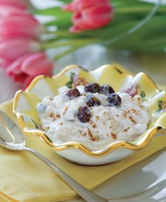 rice pudding http://#pudding