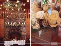 Dreamlove Wedding Photography