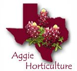 central texas horticulture Agri life extension. Everymonth find out whats blooming, ready to seed, ready to plant or harvest. tips on best local plant varieties. and much more.