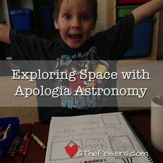 Exploring-Space-with-Apologia-Astronomy