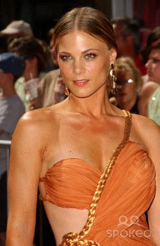 How will Gina Tognoni play Phyliss on Y&R?